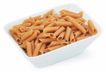 Protein pasta penne Victus